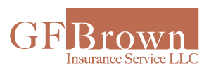 GF Brown Insurance Service California