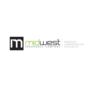 Midwest Insurance Company