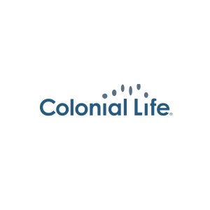 Colonial Live