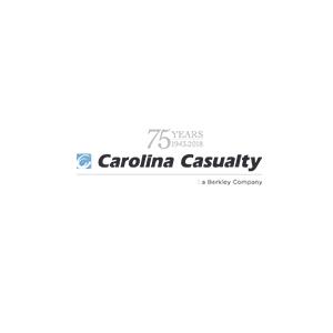 Carolina Casualty